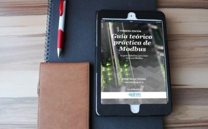 Suscribete y obtén gratis el ebook