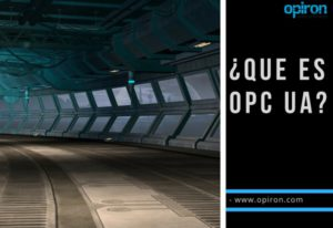 Webinar: Introducción a OPC UA y migración desde OPC Clásico @ Link Virtual