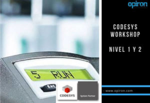 Curso de Codesys Buenos Aires @ Buenos Aires | Argentina