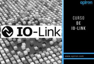 Taller de I/O Link en Buenos Aires