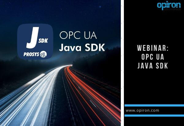 opc ua java sdk