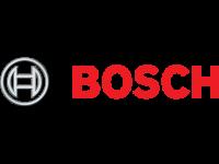 bosch-282178